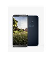 Gigaset GS185 5.5Zoll Dual SIM 4G 2GB 16GB 4000mAh Blau (Blau)