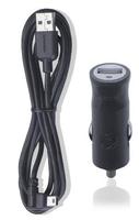 TomTom 9UUC.001.01 Ladegeräte für Mobilgerät (Schwarz)