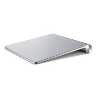 Apple Magic Trackpad (Silber)
