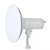 Walimex 16383 Kamera Kit (Weiß)