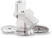 Bosch MUZ6DS3 Küchen- & Haushaltswaren-Zubehör (Weiß)