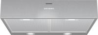 Siemens LU29050 Dunstabzugshaube (Silber)