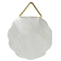 Hama 00007080 Wand-/Deckenhalterungs-Zubehör
