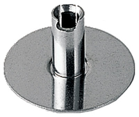 Unold ESG 7010 (Silber)