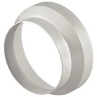 Hama 00110836 Küchen- & Haushaltswaren-Zubehör (Weiß)