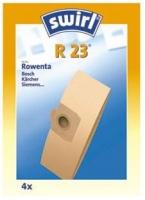 Swirl R 23