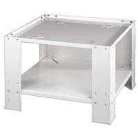 Xavax 00111078 Küchen- & Haushaltswaren-Zubehör (Weiß)