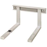 Xavax 00110930 Küchen- & Haushaltswaren-Zubehör (Weiß)