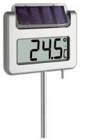 TFA 30.2026 digital body thermometer