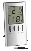 TFA 30.1027 digital body thermometer