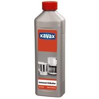 Xavax 00110734 Küchen- & Haushaltswaren-Zubehör