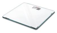 Soehnle Slim Design White (Weiß)