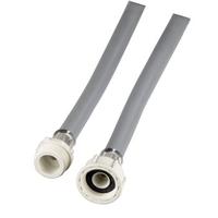 Xavax 00110805 Küchen- & Haushaltswaren-Zubehör (Grau)