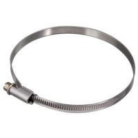 Hama 00110835 Küchen- & Haushaltswaren-Zubehör (Silber)