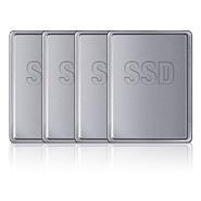 Apple 512GB SSD Mac Pro 512GB