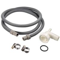 Xavax 00110903 Küchen- & Haushaltswaren-Zubehör (Grau)