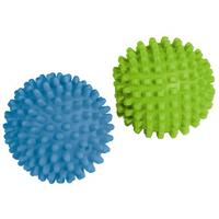 Xavax 00111013 Küchen- & Haushaltswaren-Zubehör (Blau, Grün)