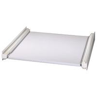 Hama 00111060 Küchen- & Haushaltswaren-Zubehör (Weiß)