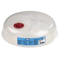 Hama 00111017 Küchen- & Haushaltswaren-Zubehör (Transparent)