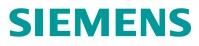 Siemens VZ92S40 Zubehör für Staubsauger