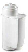 Siemens TZ70004 Wasserfilter