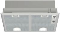Neff D5655X0 (Grau)