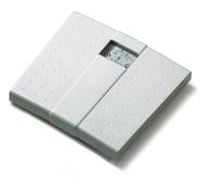 Beurer MS01 (Weiß)