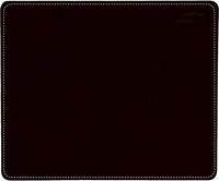 SPEEDLINK SL-6243-LBK Mauspad (Schwarz)