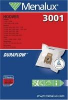 Hoover 3001 Staubsauger-Zubehör und Verbrauchsmaterial