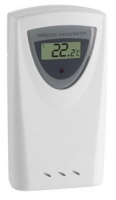 TFA 30.3127 digital body thermometer