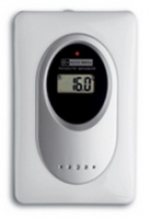 TFA 30.3139 digital body thermometer