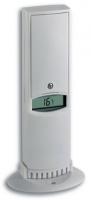 TFA 30.3144.IT digital body thermometer