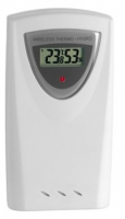 TFA 30.3150 digital body thermometer