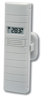 TFA 30.3155.WD digital body thermometer