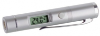 TFA 31.1125 digital body thermometer