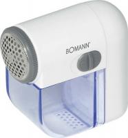 Bomann MC 701 CB (Weiß)