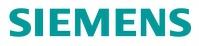 Siemens SZ73640 Küchen- & Haushaltswaren-Zubehör