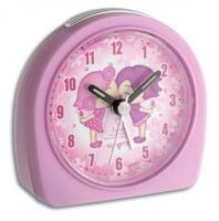 TFA 60.1004 Wecker (Pink)