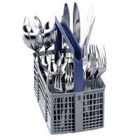 Siemens SZ73100 Küchen- & Haushaltswaren-Zubehör