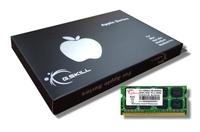 G.Skill FA-10666CL9S-4GBSQ PC-Speicher/RAM