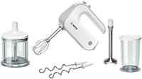 Bosch MFQ4080 Mixer (Silber, Weiß)