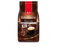 Melitta BellaCrema Espresso (Braun)