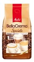 Melitta BellaCrema (Braun)