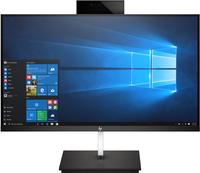 HP EliteOne 1000 G2 3GHz i5-8500 Intel® Core™ i5 der achten Generation 23.8Zoll 1920 x 1080Pixel Schwarz All-in-One-PC (Schwarz)