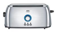 AEG AT7010 (Edelstahl)
