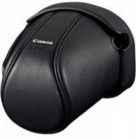 Canon EH21L (Schwarz)