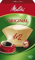 Melitta 17808.7 Kaffee-Zubehör