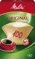 Melitta 12603.3 Kaffee-Zubehör