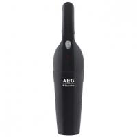 AEG AG1412 (Schwarz)