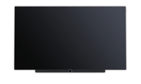 LOEWE bild 3.65 65Zoll 4K Ultra HD Smart-TV WLAN Grau LED-Fernseher (Grau)